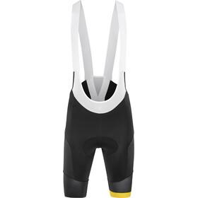 Mavic Cosmic Ultimate Short de cyclisme Homme, black/white